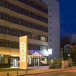 LiViN_Residence_by_Flemings_Seilerstrasse-Frankfurt_am_Main-Exterior_view-1-413140.jpg