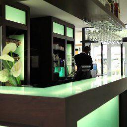 LiViN_Residence_by_Flemings_Seilerstrasse-Frankfurt_am_Main-Reception-413140.jpg