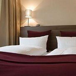 LiViN_Residence_by_Flemings_Seilerstrasse-Frankfurt_am_Main-Room-7-413140.jpg