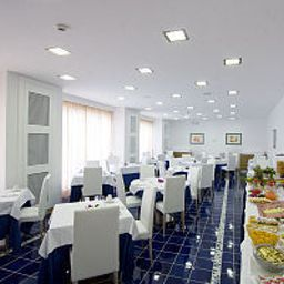 Grifo_Hotel_Charme-Casamicciola_Terme-Restaurant-413359.jpg