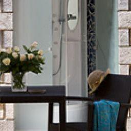 Grifo_Hotel_Charme-Casamicciola_Terme-Wellness_Area-3-413359.jpg