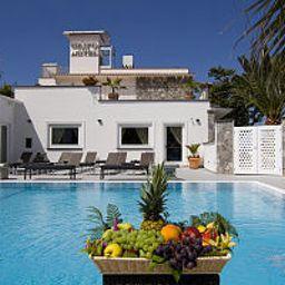 Grifo_Hotel_Charme-Casamicciola_Terme-Exterior_view-413359.jpg