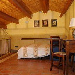 Lo_Spedalicchio-Bastia_Umbra-Apartment-413474.jpg