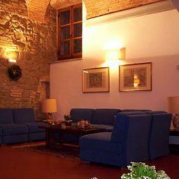 Lo_Spedalicchio-Bastia_Umbra-Hotel_bar-413474.jpg