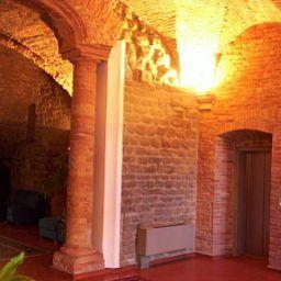 Lo_Spedalicchio-Bastia_Umbra-Hall-1-413474.jpg