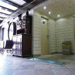 Kirchenwirt_Weinhotel-Gols-Hall-1-413723.jpg
