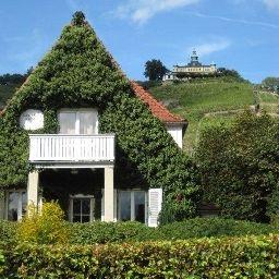 Dittrichs_Erben_Ferienhof-Radebeul-Surroundings-10-413898.jpg