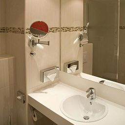 Grand_Hotel_Dream_Main_City_Center-Frankfurt_am_Main-Bathroom-414070.jpg