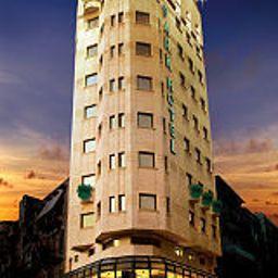 Park_Hotel-Aleppo-Exterior_view-1-414043.jpg