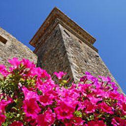 Torre_Sangiovanni_B_B_-_Ristorante-Todi-Exterior_view-1-414149.jpg