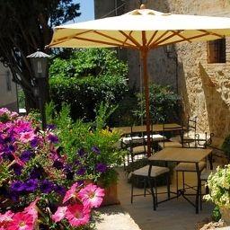 Torre_Sangiovanni_B_B_-_Ristorante-Todi-Garden-414149.jpg