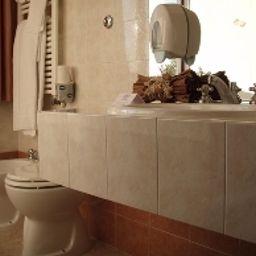 Forum-Foiano_della_Chiana-Bathroom-1-414199.jpg
