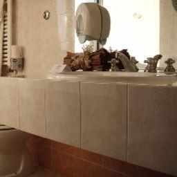 Bathroom Forum