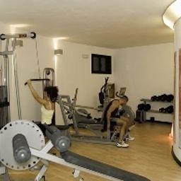 Fitness Forum
