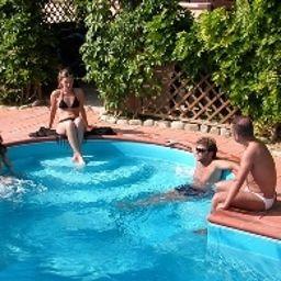 Schwimmbad Forum