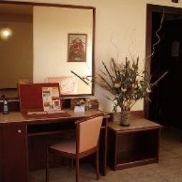 Forum-Foiano_della_Chiana-Suite-1-414199.jpg