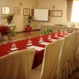 Tagungsraum Forum