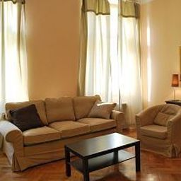 Muzyczny_Krakow_Appartments-Krakow-Apartment-1-414294.jpg