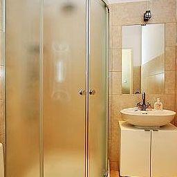Muzyczny_Krakow_Appartments-Krakow-Bathroom-1-414294.jpg