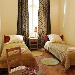 Muzyczny_Krakow_Appartments-Krakow-Triple_room-1-414294.jpg