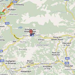 Waldhof-Scheffau_am_Wilden_Kaiser-Info-414341.jpg