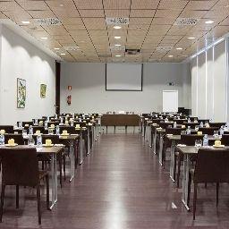 Salle de séminaires Diagonal Plaza