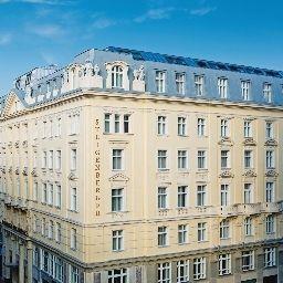 Steigenberger_Herrenhof-Vienna-Exterior_view-1-414541.jpg