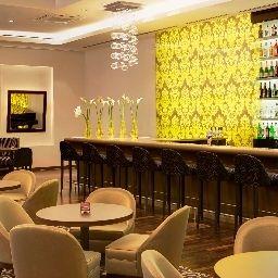 Steigenberger_Herrenhof-Vienna-Hotel_bar-414541.jpg
