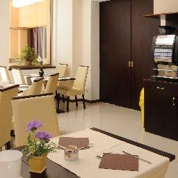 Sonia-Triest-Breakfast_room-1-414575.jpg