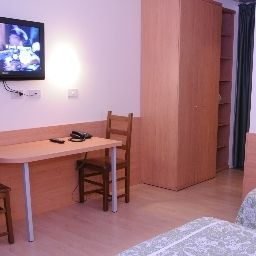 Sonia-Triest-Double_room_standard-414575.jpg