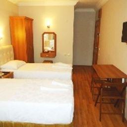 Sembol-Istanbul-Room-4-414588.jpg