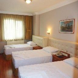 Room Sembol