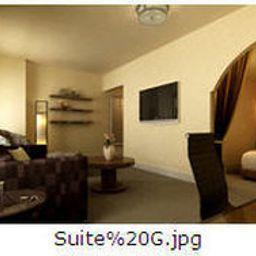 HOTEL_ANDALUZ-Albuquerque-Suite-414727.jpg