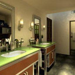 HOTEL_ANDALUZ-Albuquerque-Info-414727.jpg