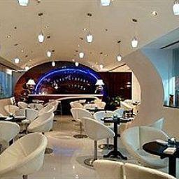 Fortune_Park_JP_Celestial-Bengaluru-Hotel_bar-1-416756.jpg