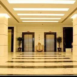 Fortune_Park_JP_Celestial-Bengaluru-Hall-416756.jpg