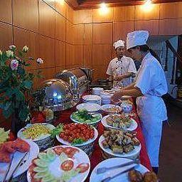 Sunrise_Hanoi-Hanoi-Restaurantbreakfast_room-416763.jpg