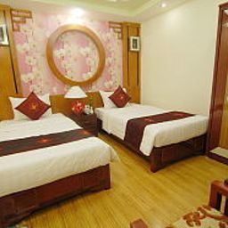 Sunrise_Hanoi-Hanoi-Room-416763.jpg