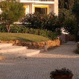 Info Luzmar Villas