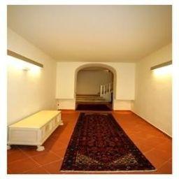 Hotel_Casa_Lemmi-San_Quirico_dOrcia-Hall-418066.jpg