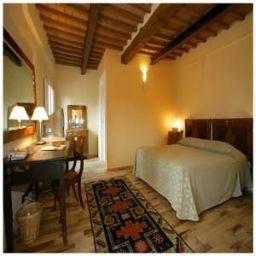 Hotel_Casa_Lemmi-San_Quirico_dOrcia-Info-1-418066.jpg