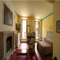 Hotel_Casa_Lemmi-San_Quirico_dOrcia-Room-2-418066.jpg