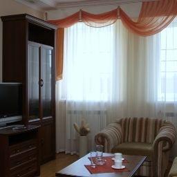 Suite Kolvi Hotel