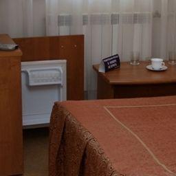 Kolvi_Hotel-Kazan-Einzelzimmer_Komfort-1-418284.jpg