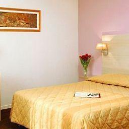 Aparthotel_Adagio_Access_Avignon-Avignon-Apartment-1-418402.jpg