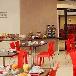 Aparthotel_Adagio_Access_Avignon-Avignon-Breakfast_room-418402.jpg