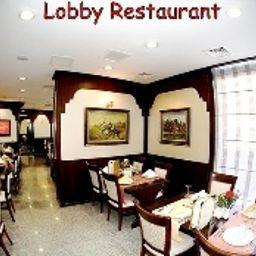 Gulhane_Park_Hotel-Istanbul-Restaurant-3-418445.jpg