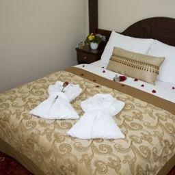 Gulhane_Park_Hotel-Istanbul-Room-8-418445.jpg
