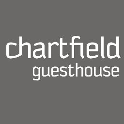 Certificato/logo Chartfield Guesthouse Cape Town (Province of the Western Cape)