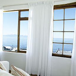 Panorama Chartfield Guesthouse Cape Town (Province of the Western Cape)